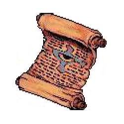 Osiris Codex