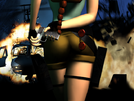 Tomb Raider 3 The End