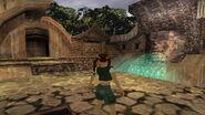 Tomb4 2011-04-07 14-01-26-82