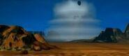 New Mexico Nuke