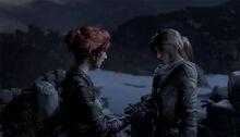 Sofia Helping Lara.jpg