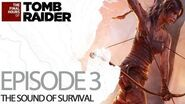 Tomb Raider NA The Final Hours 3 - The Sound of Survival