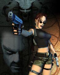 Tomb Raider The Angel of Darkness 2003 Render.jpg