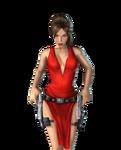 LCR Bodyguard Lara 2