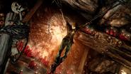 Steph Trailer