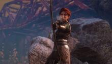 Sofia Confronting Lara.jpg