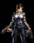 LCR Grenadier Lara 1