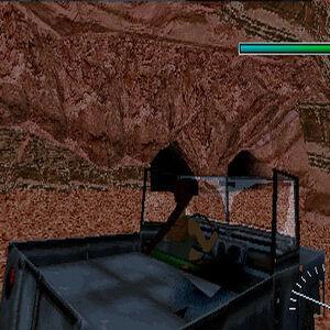 Game tr4-screen112.jpg