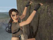 Lara3.jpg