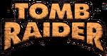 TR Logo 2