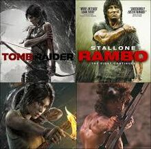 Croft Rambo.jpg