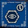 Eye of the Eagle III.png