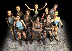 Many Faces of Lara.jpg