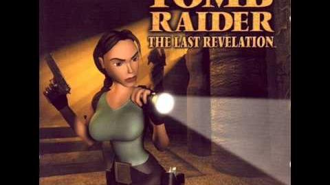 Tomb_Raider_4_The_Last_Revelation_Soundtrack_-_Main_Theme