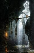 Lara-Den-Fullsize