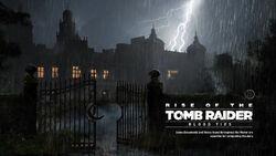 Blood Ties title screen.jpg
