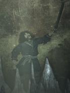 Stormguard General Mural