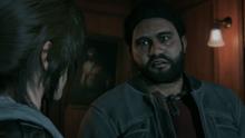 Jonah agrees to help Lara.png