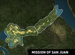 Mission of San Juan.png