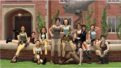 Lara Croft pictorial.jpg