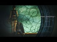 Tomb Raider- The Dark Angel Symphony is now available