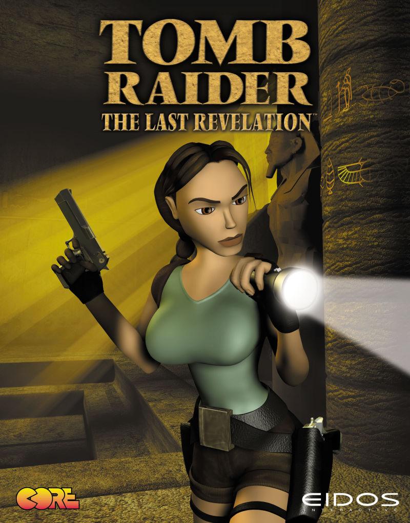 tomb raider 1 ps1 cheats