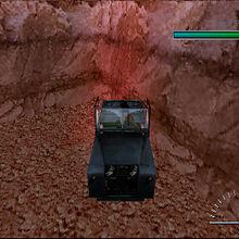 Game tr4-screen118.jpg