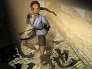 Karate Lara