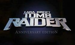 Tomb Raider Anniversary Edition.png