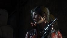Lara revolver.png