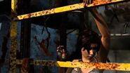 Tomb Raider NA Top Ten Moments Trailer
