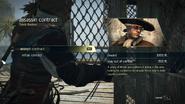 Assassin Creed - Tomb Raiders