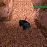 Game tr4-screen114.jpg