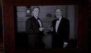 Richard Croft And Wilson