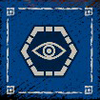 Eye of the Eagle I.png