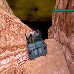 Game tr4-screen116.jpg