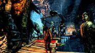 Tomb Raider NA Tomb of the Unworthy