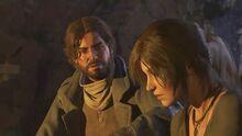 Jacob saves Lara.jpg