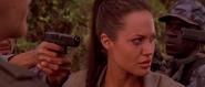 Lara Croft Tomb Raider The Cradle Of Life 22-22-54