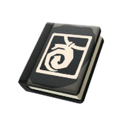 Amulet Manual Common