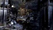 Tomb Raider NA Scaling The Ziggurat