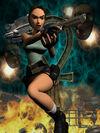 Lara 170