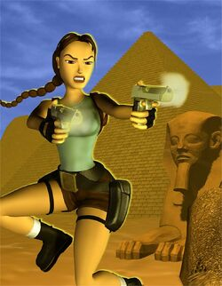 Lara Egypt.jpg