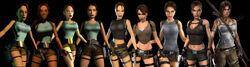 Many Changes of Lara Croft 2.jpg
