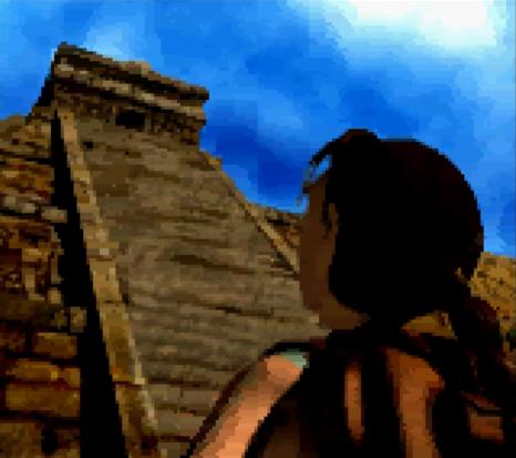 Quaxet Temple
