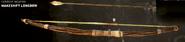 Makeshift Longbow