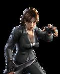 LCR Business Lara 7
