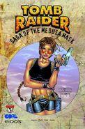TR Saga of the Medusa Mask