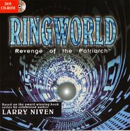 229636-ringworld-revenge-of-the-patriarch-dos-front-cover