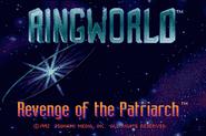 Ringworld-revenge-of-the-patriarch 1